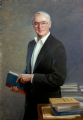 James Q. Wilson