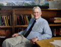 Lewis Sharp, Director