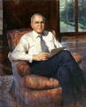 Joseph  Flom, Retired Partner