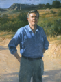 The Honorable Bruce Babbitt