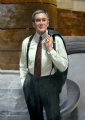L. Richard  West, Director