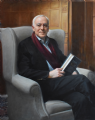 Professor Robert L. Post