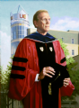 Dr. Edwin H. Welch
