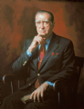 Dr. J. William Littler