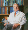 Dr. M. Bruce Shields