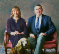 O. Stuart Chase,Headmaster