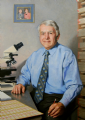Dr. Joseph Nadol