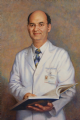 Dr. Saumil Nalin Merchant
