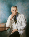 Dr. Paul B. Beeson OBE