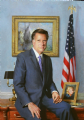 The Honorable Mitt Romney