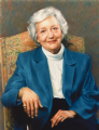 Mary MacDonald, CEO