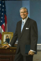 The Honorable Larry Combest