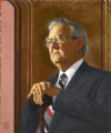 The Honorable Vernal Riffe Jr.