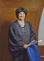 Patti B. Saris, Chief U.S. District Judge