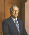 The Honorable Armond Budish