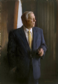 The Honorable Phil Bredesen