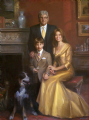 The Cohen Family