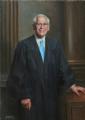 The Honorable Julio Fuentes