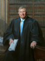 The Honorable D. Brooks Smith