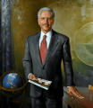 Ron A. Williams CEO, Aetna