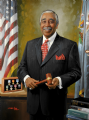 Congressman Charles B. Rangel