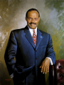Wayne Keith Curry