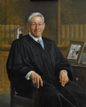 The Honorable Jack Jacobs