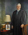 The Honorable Henry duPont Ridgely
