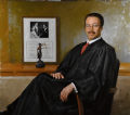 The Honorable Gregory M. Sleet