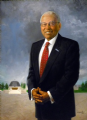 Dr. Norman Christopher Francis