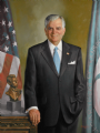 The Honorable Ray LaHood