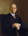 The Honorable Spottswood William Robinson III